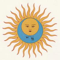 rebirthing | zon-maan